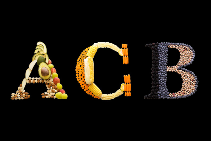 ACB: Logo Case Study